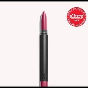 Bite Beauty Shimmer Lip Crayon